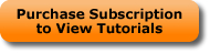 Purchase Subscription to View Tutorials