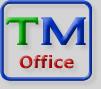 Teach Microsoft Office